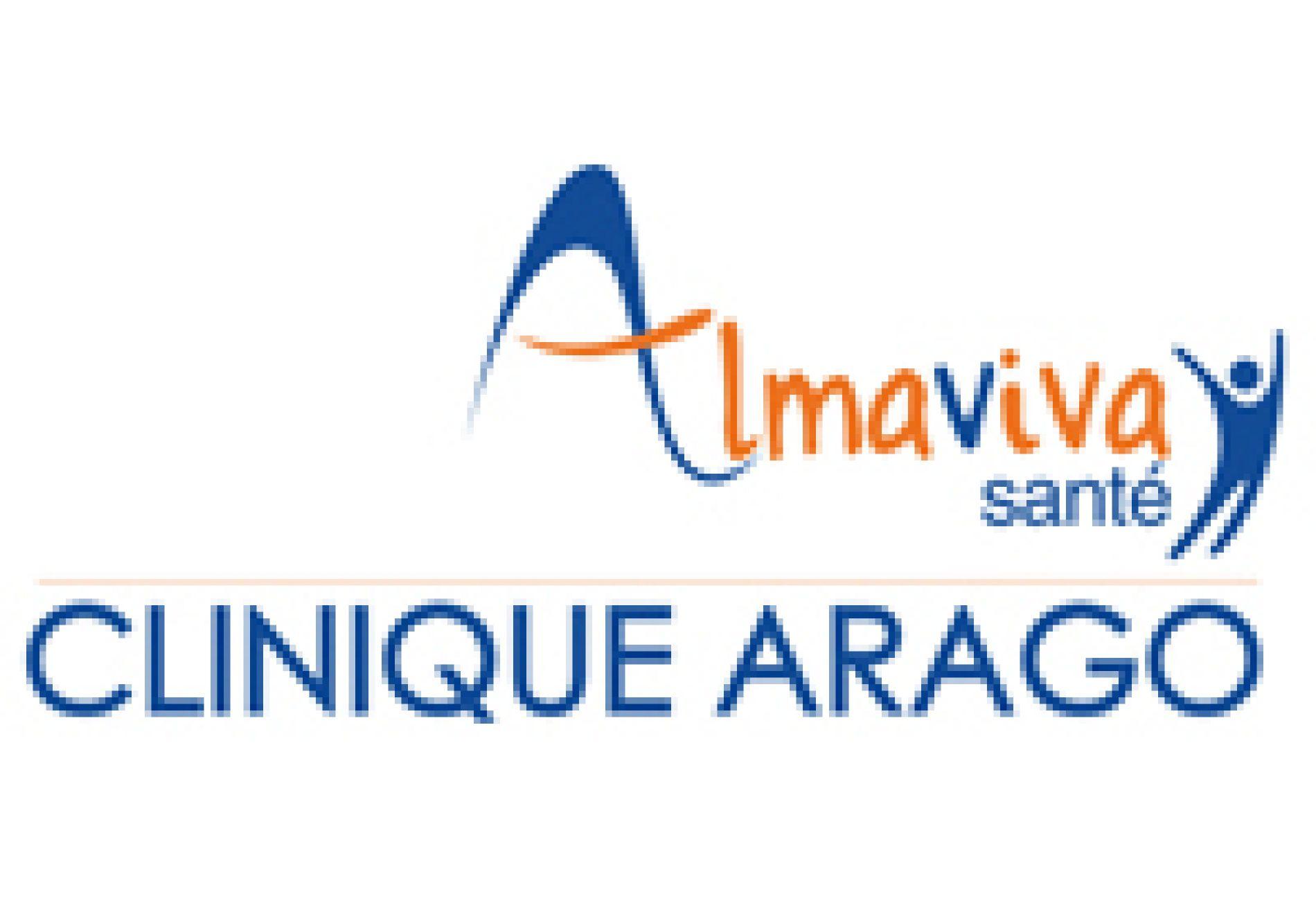 La Clinique Arago primée