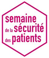 Programme Semaine de la Sécurité des Patients 2016